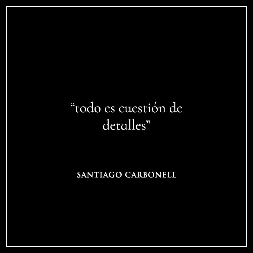 frases-santiagocarbonell3